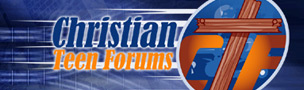 Christian Teen Forums and Chat - Forum for Christian Teens - Powered by vBulletin