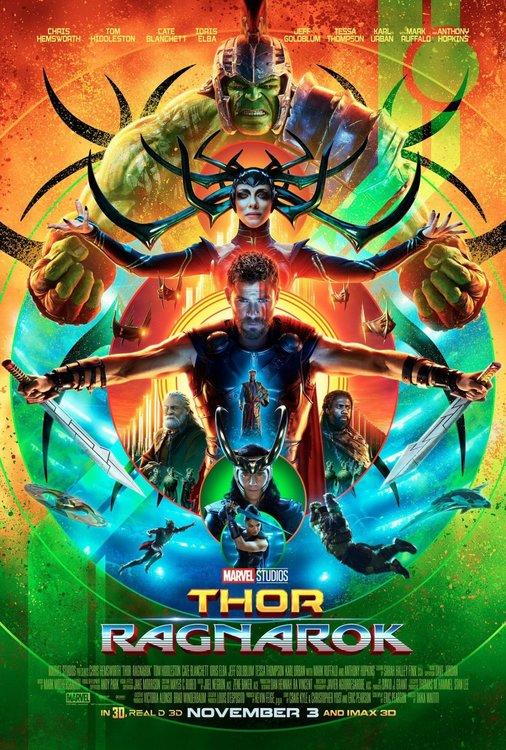 Thor-Ragnarok-SDCC-Poster.jpg