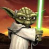 What Are You Currently Play... - last post by Yoda