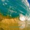 Oceanfloor161