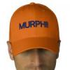 murphinator337