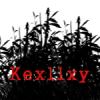 kexllxy