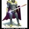 TheChristianCrusader