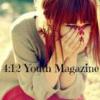 412youthmagazine