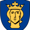 Carolus_Rex