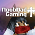 NoobDadGaming