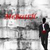 MrBrettH