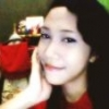 Melody_Cha