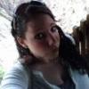 JessicaMcG